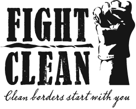 Fight Clean